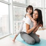 photo-of-caucasian-young-woman-and-her-girl-kid-playing-around-.jpg